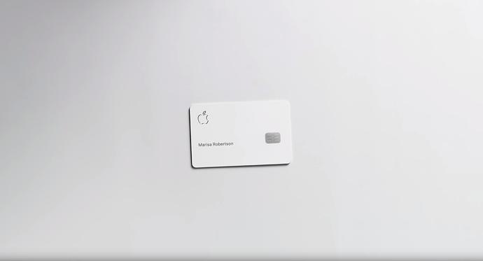 Apple-Credit-Card-Design-Details