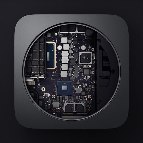 mac-mini_interior-T2_chip_10302018