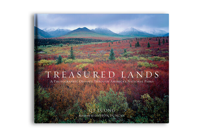 Treasured-Lands-National-Parks-Coffee-Table-Book