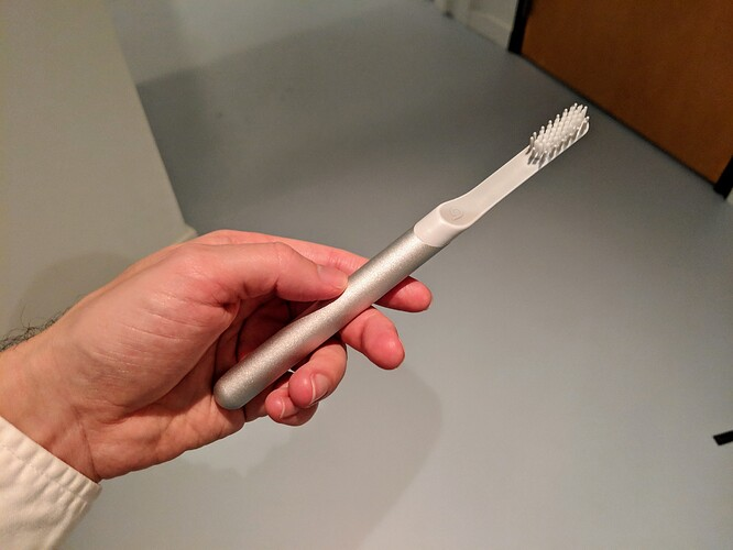 quip-toothbrush-review