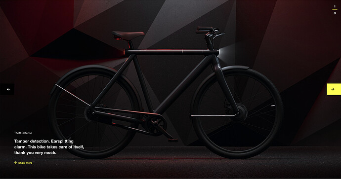 Van-Moof-Electrified-S2-Electric-Bicycle