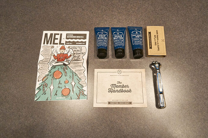 Whats-Included-Dollar-Shave-Club