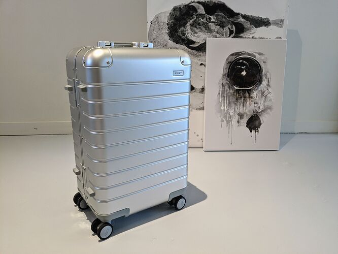 Away-Bigger-Carry-on-Aluminum-Side