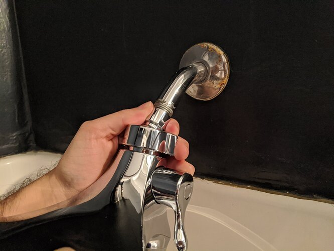 Step-4-Attach-The-New-Showerhead