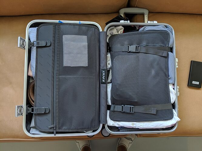 Away-Aluminum-Bigger-Carry-on-Packed