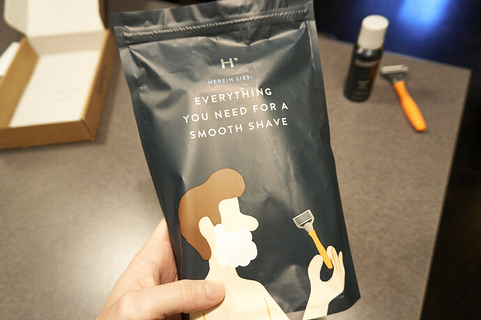Harrys-First-Impressions-Packaging