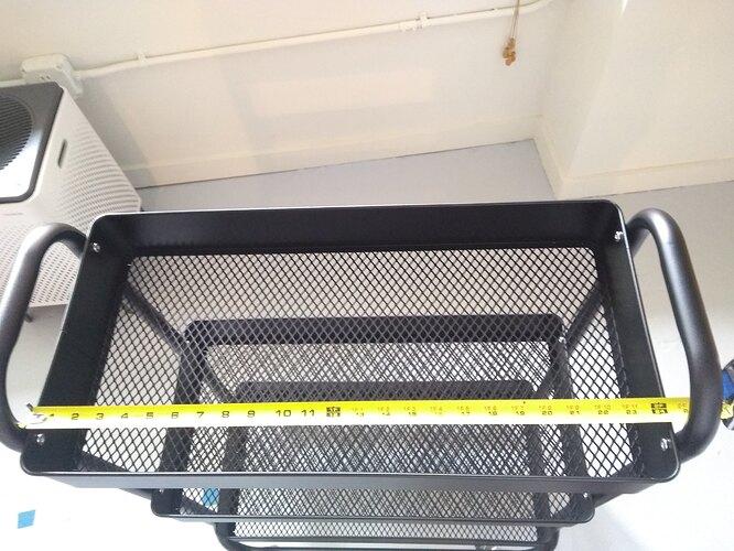 Target-Wide-Metal-Utility-Cart-Shelf-Width