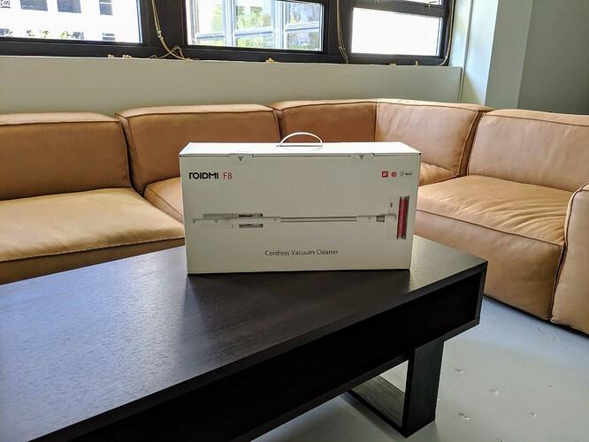 ROIDMI-F8-Vacuum-Box