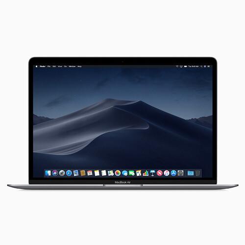 MacBook-Air-macOS-Mojave-10302018