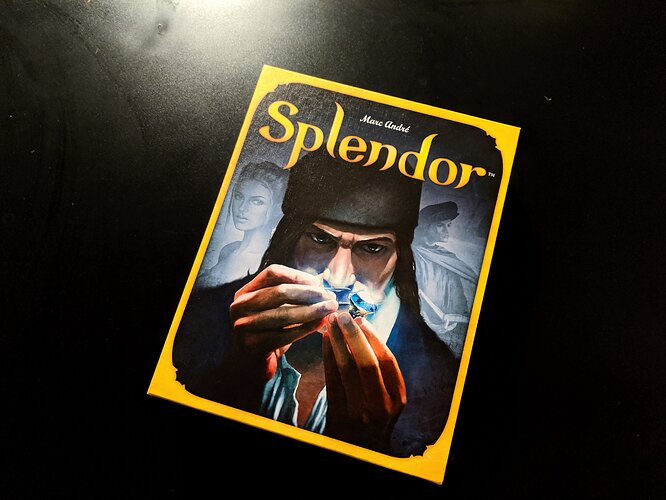 Splendor-Board-Game-Sale