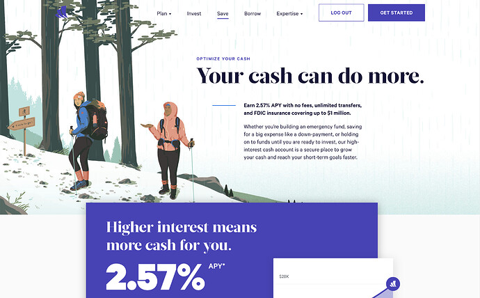 Wealthfront-Launches-High-Yield-Cash-Account
