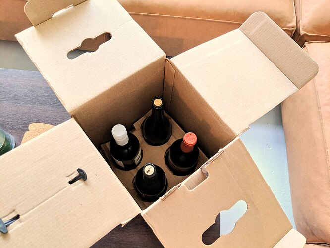 Winc-Subscription-Wine-Club-What's-in-the-Box
