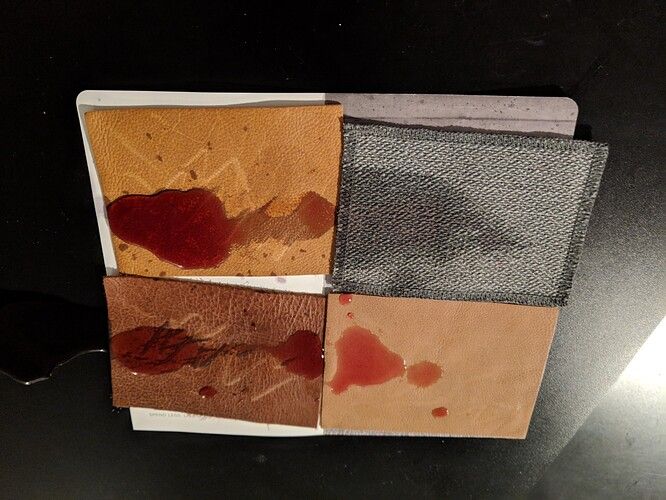 article-sofa-wine-spill-test