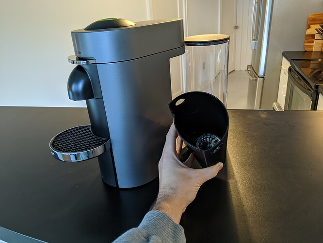 VertuoPlus-Deluxe-Empty-Capsule-Container