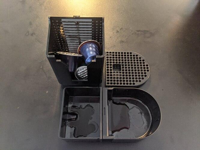 Essenza-Mini-Pod-Bin-Drip-Tray