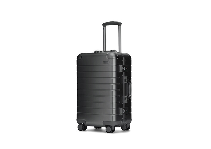 Away-Steel-Aluminum-Carry-on