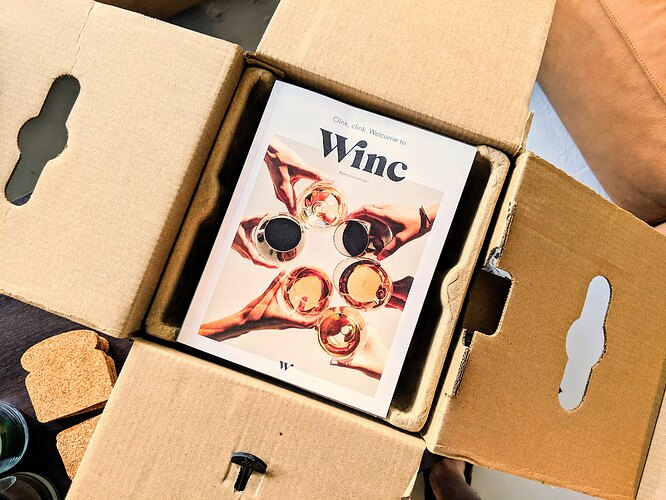 Winc-Subscription-Wine-Club-Magazine