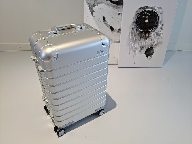 Away-Bigger-Carry-on-Aluminum-Above