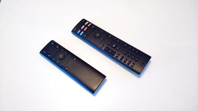 Free%20Vizio%20Remote%20Control%20Upgrade%20for%20Smartcast%20TVs