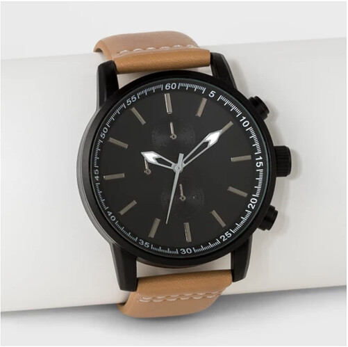 Goodfellow-and-co-watches