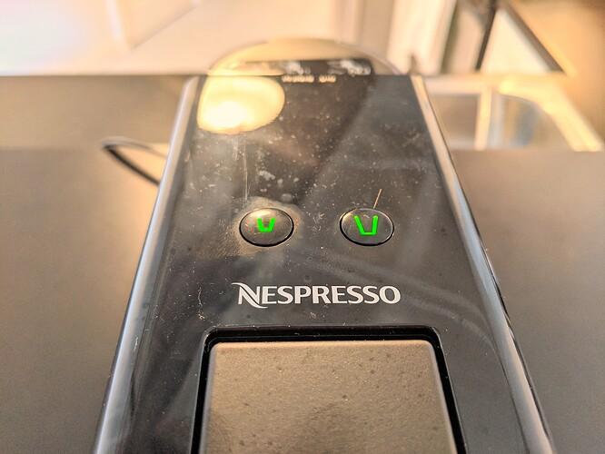 Essenza-Mini-Espresso-Lungo-Buttons