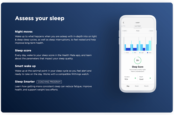 Withings%20Sleep%20Tracking