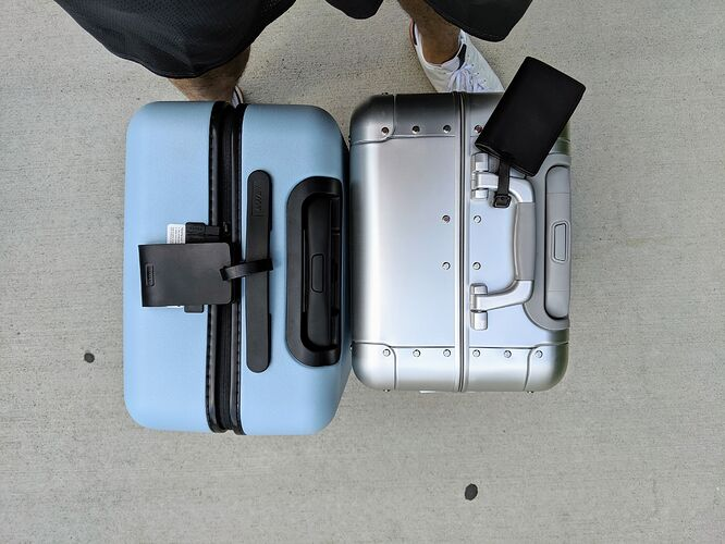 Away-Bigger-Carry-on-Aluminum-vs-Regular-Size