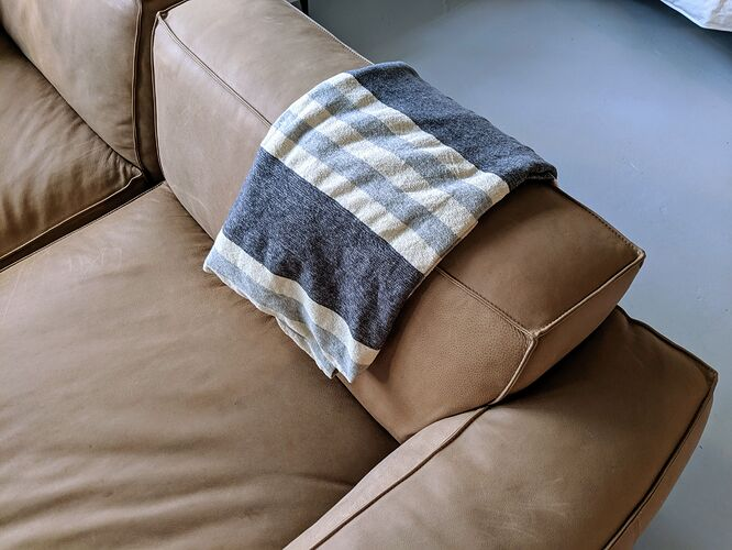 Surya-Troy-Throw-Couch