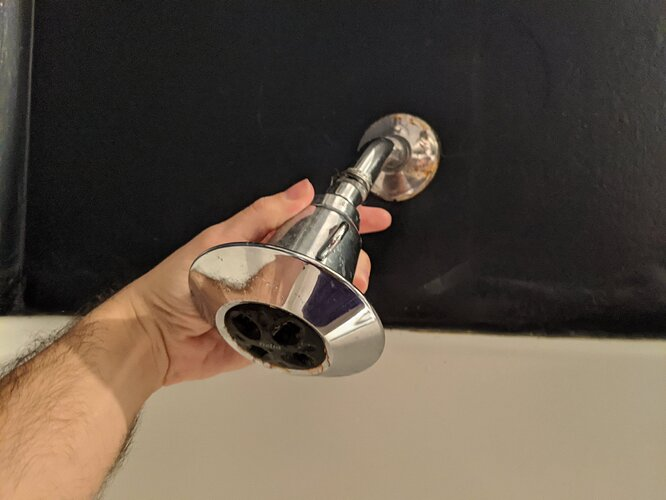 Step-1-Remove-Old-Showerhead