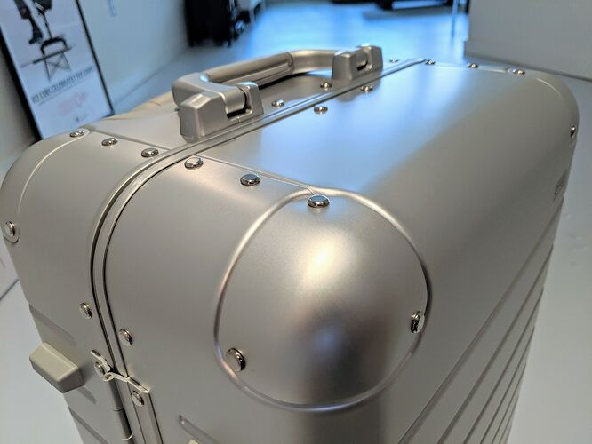 Away-Bigger-Carry-on-Aluminum-Studs