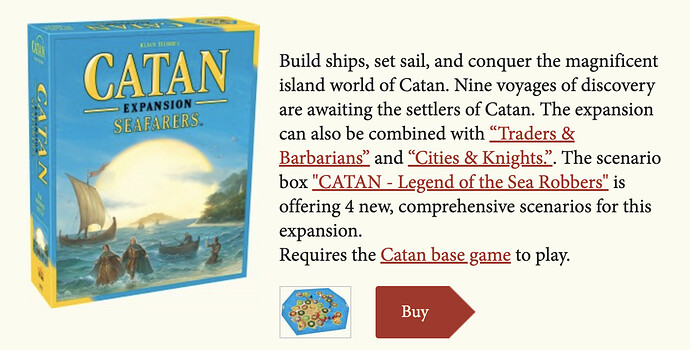 Catan-Seafarers-Expansion