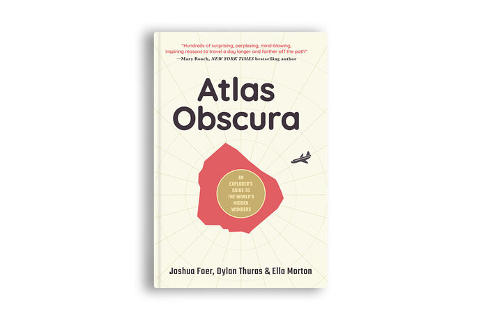 Atlas-Obscura-Coffee-Table-Book-1024x683