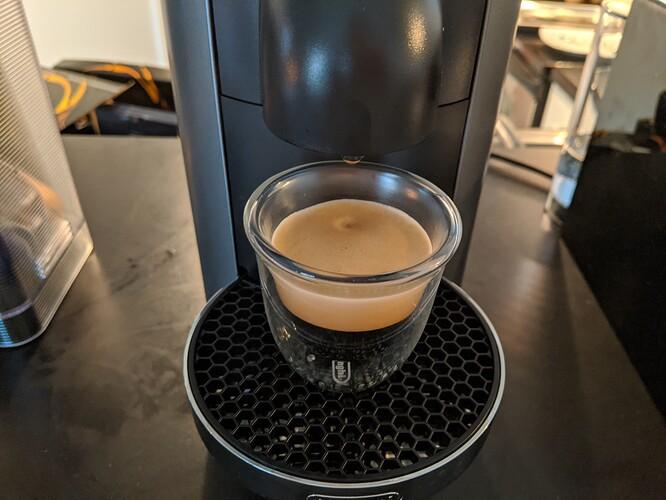 VertuoPlus-Deluxe-Espresso-Comparison-Test