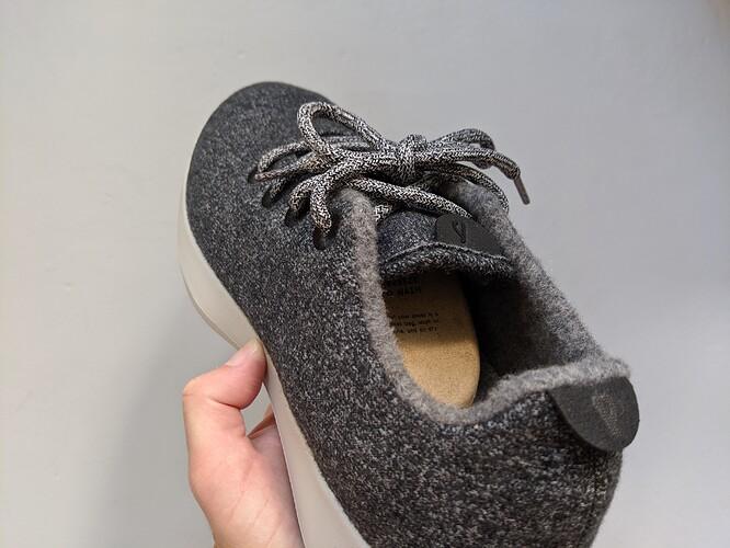 Allbirds-Wool-Shoes