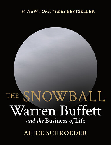 The-Snowball