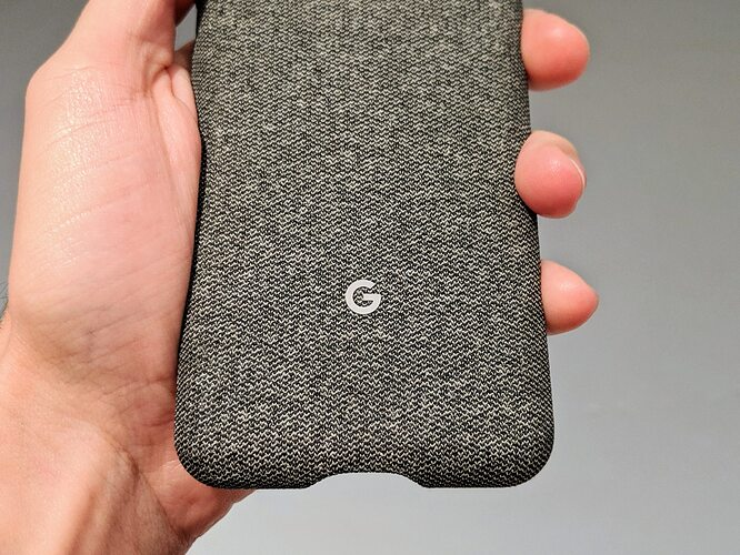 Pixel-Fabric-Case-Logo
