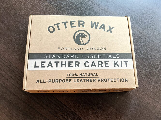 Otter-Wax-Leather-Care-Kit