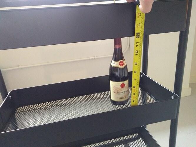 Target-Wide-Metal-Utility-Cart-Shelf-Height