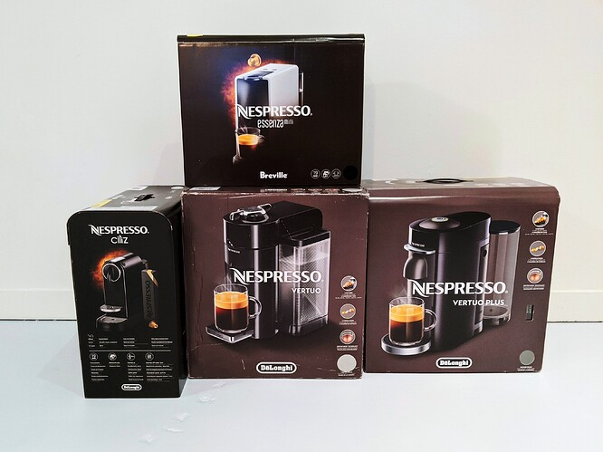 Nespresso-Machine-Boxes