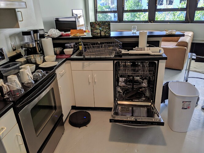 What-to-do-when-glass-explodes-in-the-dishwasher