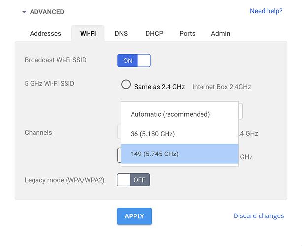 Google-Fiber-Split-Bands
