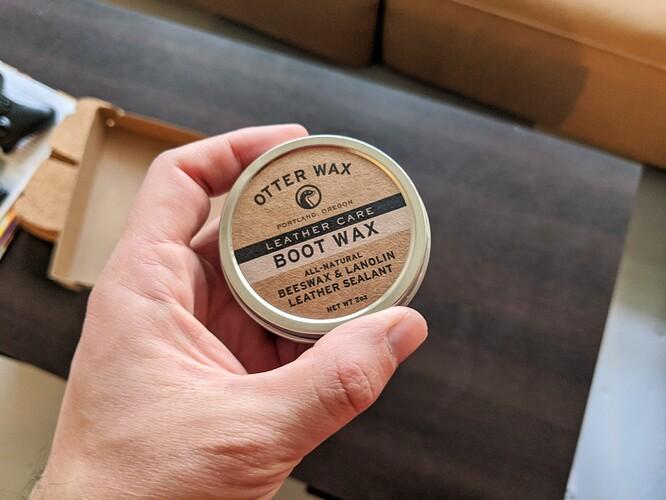 Otter-Wax-Boot-Wax