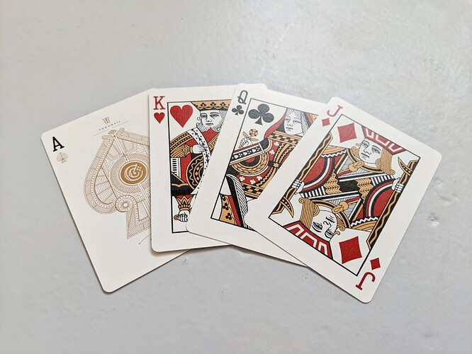 Theory11-Citizen-Playing-Cards-Face-Cards