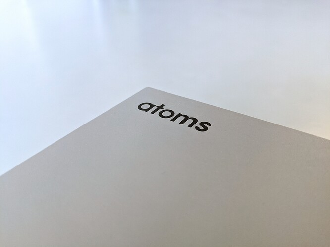Atoms-Shoe-Box-Logo
