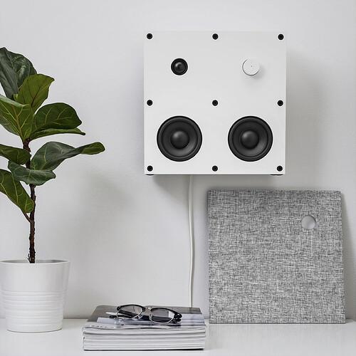 IKEA-Eneby-Bluetooth-Speakers