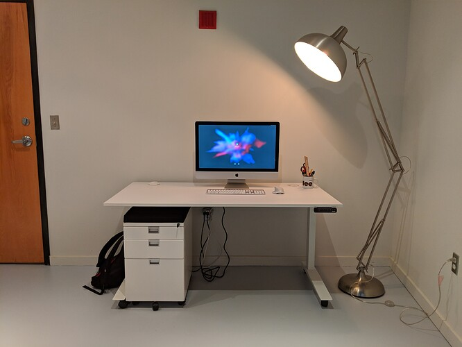 fully-jarvis-standing-desk-assembled