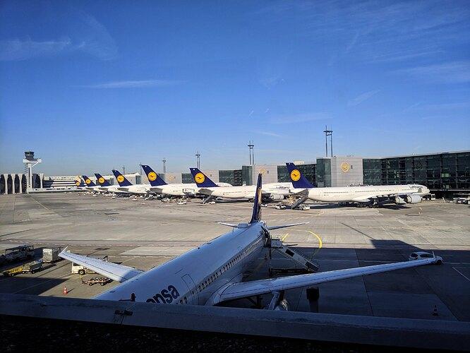 Frankfurt-Airport-Terminal-Z