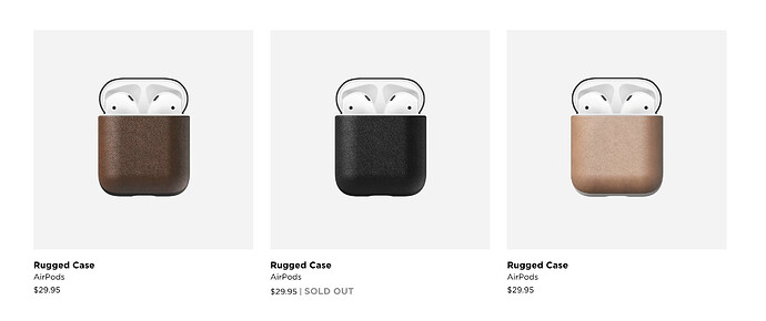 NOMAD-Rugged-Cases-for-AirPods