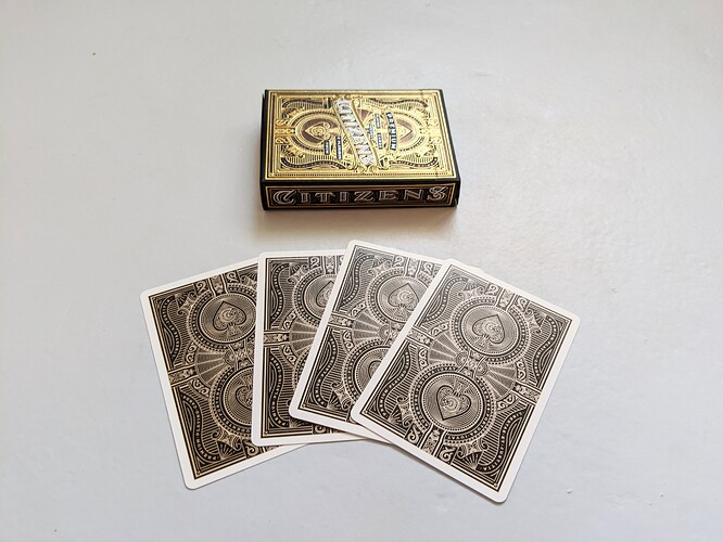 Theory11-Citizen-Playing-Cards-Details