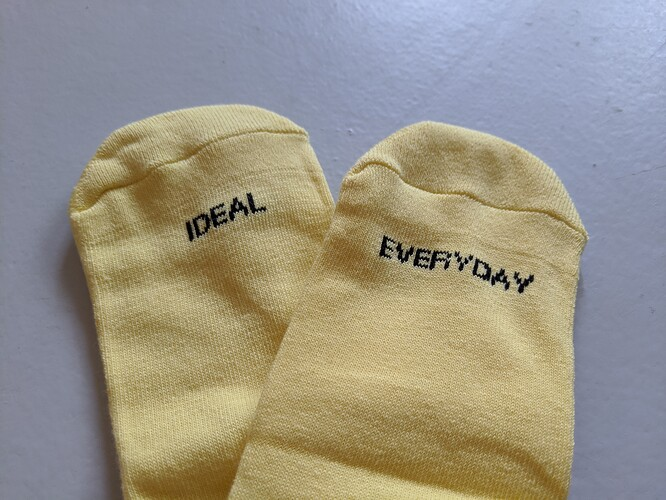 Atoms-Yellow-Socks-Ideal-Everyday